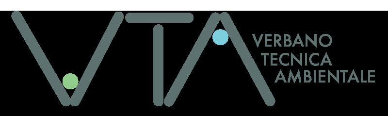 VTA - Verbano Tecnica Ambientale