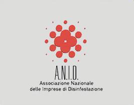 Associazione Nazionale Imprese di Disinfestazione