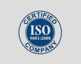 Applicabilità dei requisiti certificato ISO 9001:2008